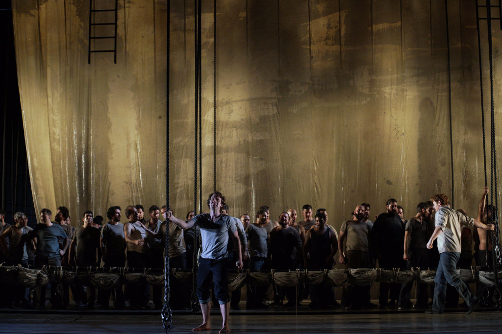52608-billy-budd-jacques-imbrailo-duncan-rock-teatro-real-c-javier-del-real