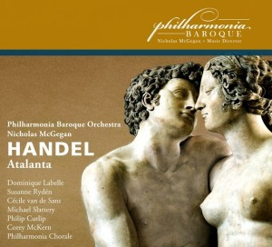 Atalanta-web-cover cd critique cd review McGegan clic de classiquenews