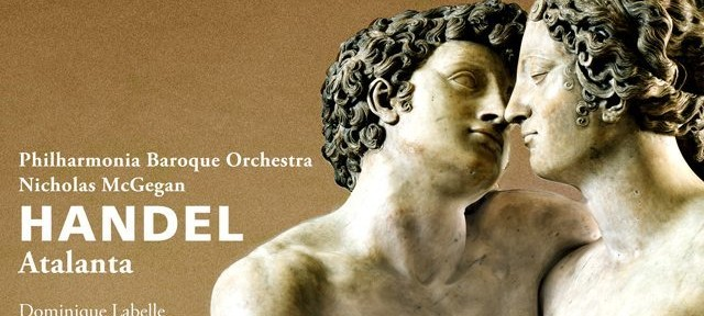 Atalanta-web-cover cd critique cd review McGegan clic de classiquenews