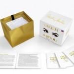 Bartoli-Rossini-Edition-packshot-240x240