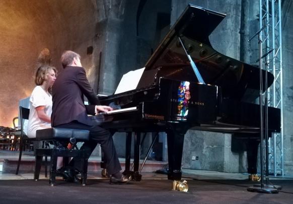 Bianconi philippe piano cote saint andre 2018 A