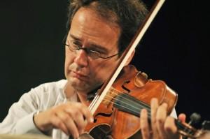 da silva miguel alto critique concert festival classiquenews