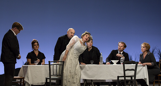 JENUFA JANACEK opera dijon critique opera classiquenews 2