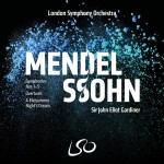 LSOLive_Mendelssohn_gardiner cd review critique cd CLIC de classiquenews Apr18_3000x3000_9c98a321-df27-4744-a43d-a8b3c1ee8a2b_1024x1024