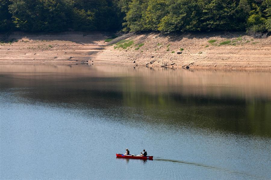 Lac-de-Chaumecon-bis