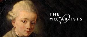 Mozart-Launch-1