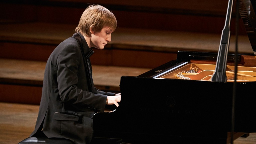 PIANO montreux festival 2018 critique recital critique piano par classiquenews dmitry-masleev