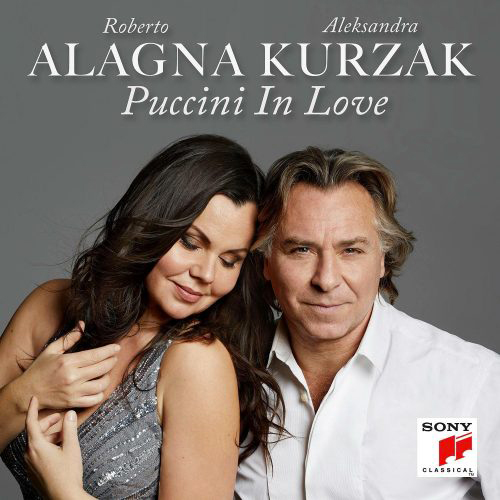 PUCCINI-in-love-alagna-kurzak-duetto-love-amour-cd-critique-annonce-par-classiquenews-sony-classical-1-cd-CLIC-de-classiquenews