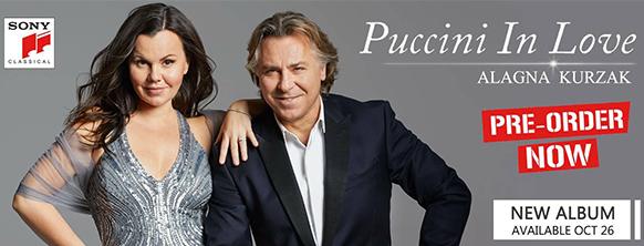Puccini-Alagna-Kurzak-puccini-in-love-roberto-alagna-aleksandra-kurzac-cd-duetto-puccini-cd-review-critique-cd-annonce-par-classiquenews-sony-classical