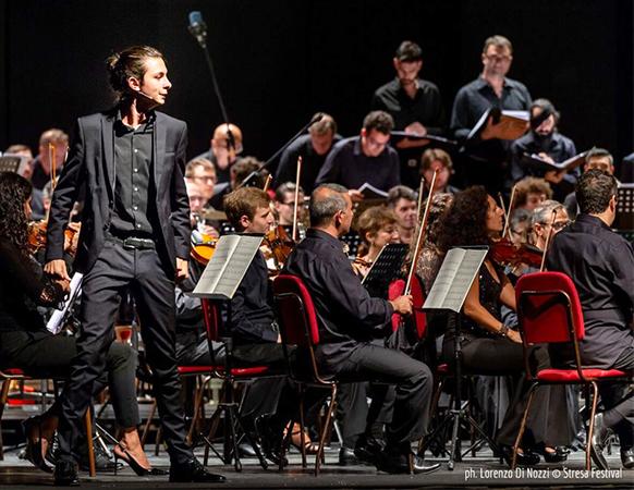 bernstein-peter-pan-stresa-festival-compte-rendu-critique-par-classiquenews-la-critique-opera-par-classiquenews-sept-2018