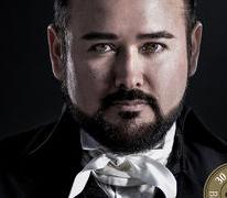 camarena javier tenor annonce cd critique cd review cd par classiquenews Contrabandista