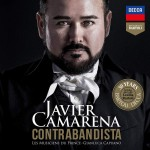 camarena javier tenor cd review critique cd annonce sur classiquenews decca4833958second