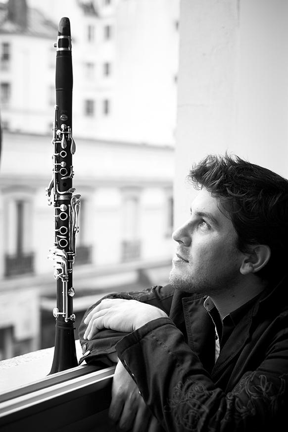 chabod-julien-clarinette-concert-critique-compte-rendu-par-classiquenews