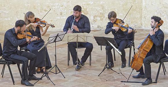 chaobod julien quatuor varese concert festival flam août 2018 par classiquenews
