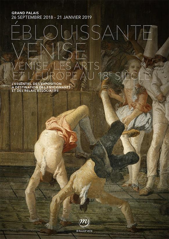 exposition-Paris-VENISE-eblouissante-annonce-expo-evenemnt-par-classiquenews