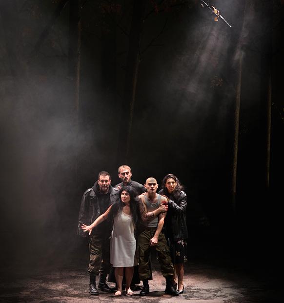 fees-du-rhin-offenbach-quintette-final-acte-4