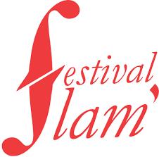 flam festival 2018