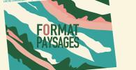 format-paysages-festival-13-et-14-octobre-2018