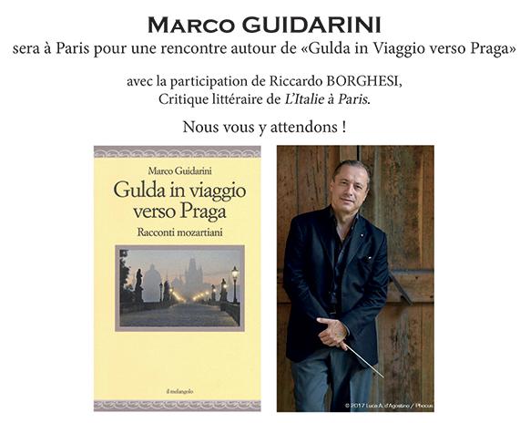 gulda-marco-guidarini-rencontre-la-libreria-paris-rencontre-par-classiquenews-annonce