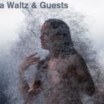 kreatur-sasha-waltz-ballet-2017-avignon-2018-compte-rendu-annonce-sur-classiquenews-sur-arte-sept-2018