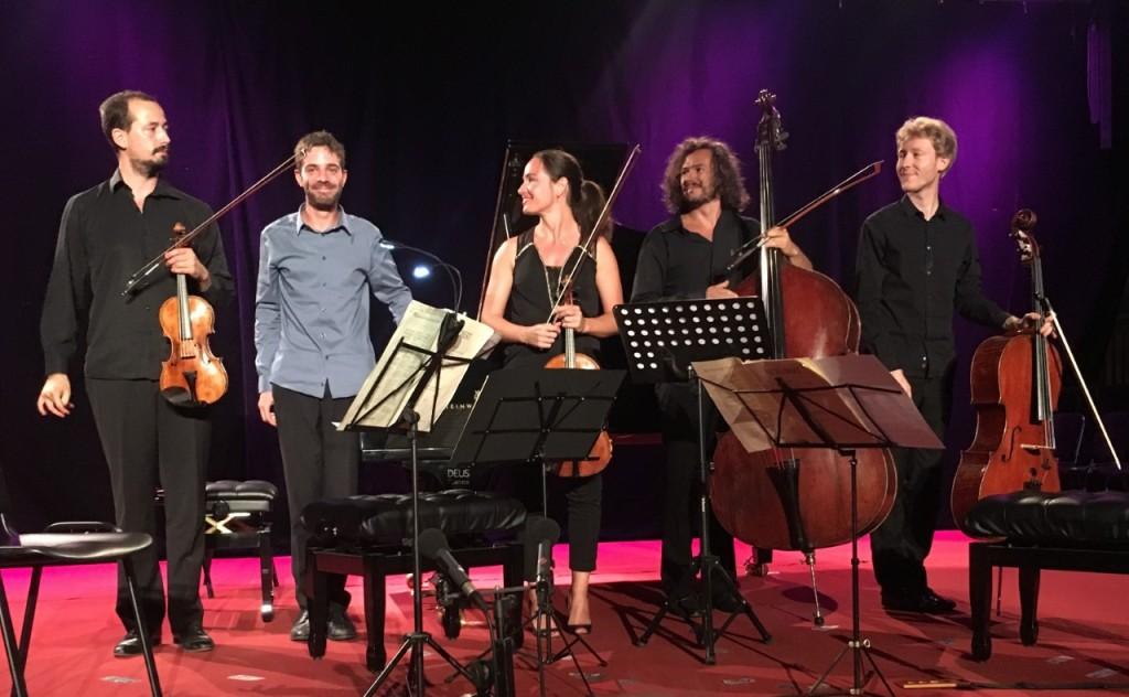 lagrasse festival adam laloum piano critique concerts par classiquenews 2018