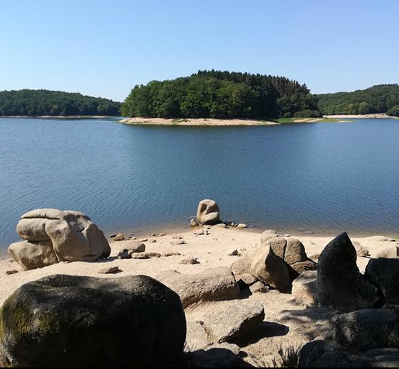 morvan-parc-regional-lac-de-chaumecon-festival-format-paysages-par-classiquenews-2018
