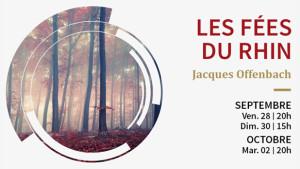 offenbach-les-fees-opera-de-tous-annonce-presentation-crtiique-sur-classiquenews