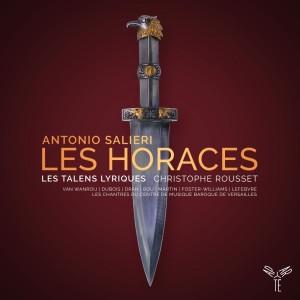 salieri les horaces talens lyriques rousset critique opera critique cd cd review par classiquenews CLIC de classiquenews AP185-2-3000-1024x1024