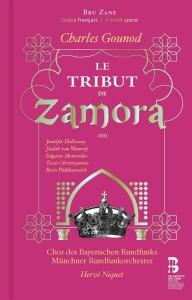 tribut de zamora gounod cd critique par classiquenews concert munich compte rendu de classiquenews