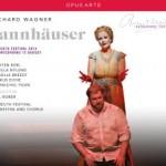 wagner tannhauser bayreuth 2014 kerl youn nylund cd critique cd review par classiquenews opus arte 1533643822443171_resize_265_265