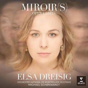500x500-ELSA-DREISIG-miroirs-cd-critique-clic-de-classiquenews-la-nouvelle-diva-francaise-par-classiquenews