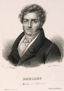 BOIELDIEU portrait par classiquenews 800px-Fr-Adrien_Boieldieu