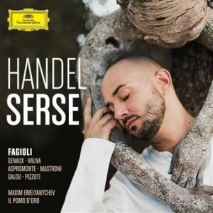 Handel fagioli serse haendel cd review critique cd par classiquenews opera baroque par classiquenews genaux aspromonte Serse-Coffret