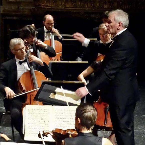 Houlihan-robert-concert-6-octbre-OPera-de-TOURS-par-classiquenews-critique-concert-BOBBY-1