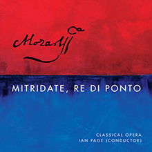 MITRIDATE MOZART ian page classical opera cd review critique cd classiquenews6927_CO_Mitridate-220x220