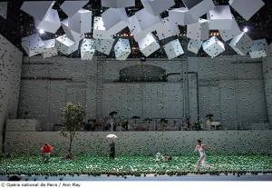 PLAY eckman ballet paris dvd belairclassiques1 critique ballet par classiquenews
