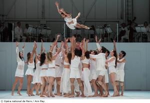 PLAY eckman opera paris ballet critique danse ballet par classiquenews dvd bel air classiques2