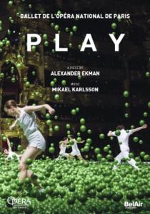PLAY-ekman-opera-garnier-paris-dec-2017-critique-ballet-danse-par-classiquenews-DVD-bel-air-classiques-CLIC-de-CLASSIQUENEWS