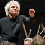 RATTLE-Simon-berliner-philharmoniker-portrait-adieux-critique-annonce-par-classiquenews