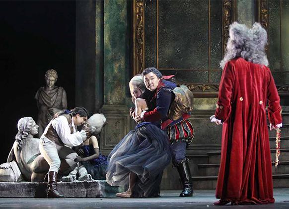 RIGOLETTO-VERDI-1-opera-cd-critique-opera-classiquenews-Ayon-Rivas-Enkhbat-©Franco-Lannino-IMG_9967