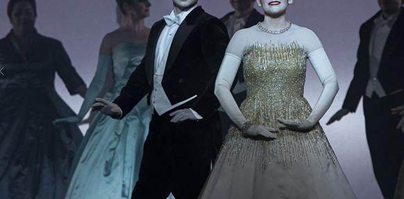 VERDI-TRAVAIATA-GENEVE-opera-critique-par-classiquenews-A