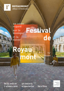 Visuel_ROYAUMONT festival 2018 Festival_2018