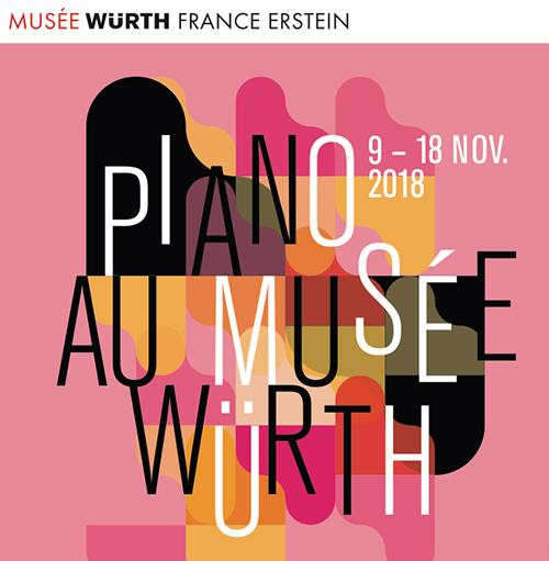 WURTH-piano-au-musee-wurth-festival-2018-programme-presentation