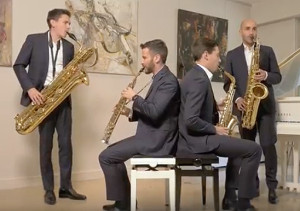 ZAHIR-1er-cd-klarthe-video-clip-par-classiquenws-octobre-2018-teaser-4-saxos-zahir-par-classiquenews