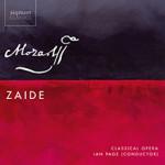 Zaide-cd critique review cd ian page classical opera cd release and review critique cd par classiquenews MOZART 220x220-1