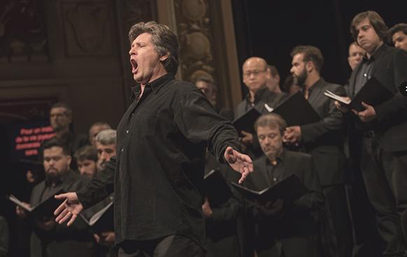 aleko-opera-rachmaninov-angers-nantes-opera-gromov-baryton-critique-opera-par-classiquenews-octobre-2018