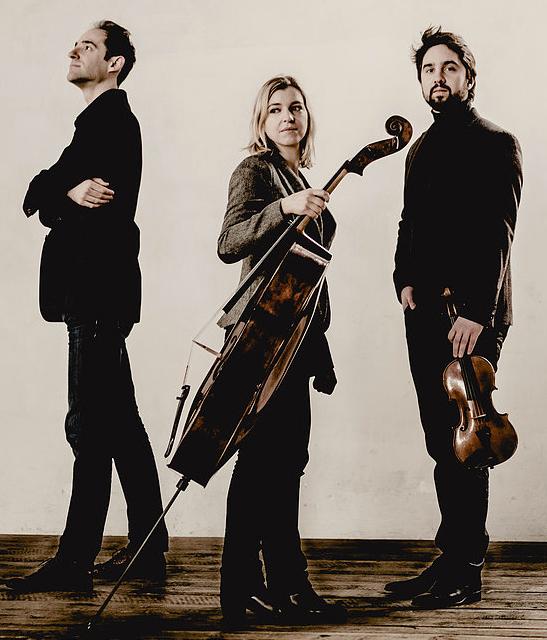 atanassov-trio-musique-de-chambre-concert-schubert-sceaux-concert-annonce-par-classiquenews