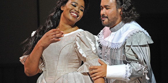 bellini-i-puritani-yende-camerana-liceu-barcolona-critique-opera-opera-review-par-classiquenews