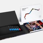 berliner-philharmoniker-coffret-cd-the-asian-tour-review-presentation-par-classiquenews