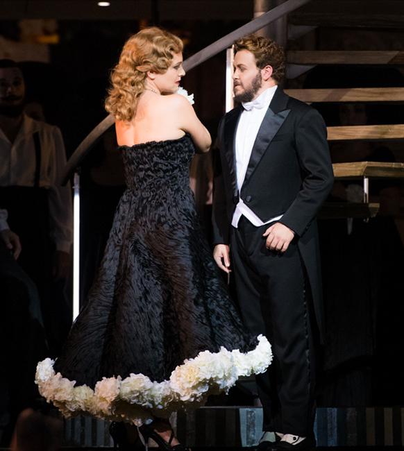capitole-de-toulouse-opera-crtiqueopera-par-classiquenews